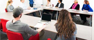 Konferenz- und Tagungsräume