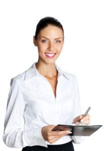 Management Assistenz -